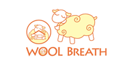 Wool Breath